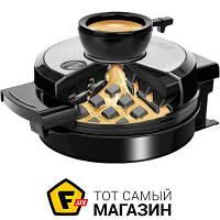 Вафельница MPM MGO-31M для бельгийских вафель