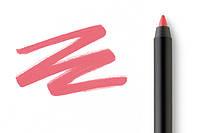 Водостойкий карандаш для губ нежно-розовый Petal BH Cosmetics. Оригинал