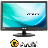 Монитор ASUS VT168H (90LM02G1-B02170)