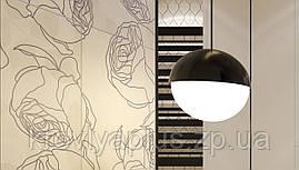 Golden Tile коллекция - Изольда / Isolda, фото 2