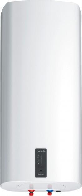 Бойлер Gorenje OGBS 100 ORV9 (484399)
