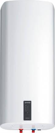 Бойлер Gorenje OGBS 120 SMV9 (515761), фото 2