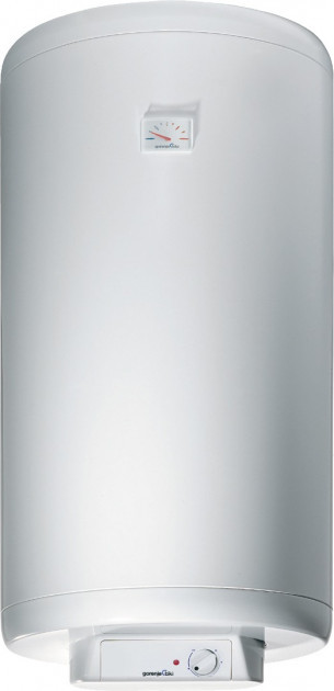 Бойлер комбинированный Gorenje GBK 80 RN/V9 (762908)