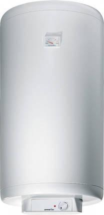 Бойлер комбинированный Gorenje GBK 80 RN/V9 (762908), фото 2