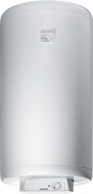 Бойлер комбинированный Gorenje GBK 120 RN/V9 (762912)