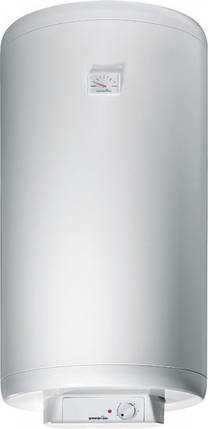 Бойлер комбинированный Gorenje GBK 150 RN/V9 (762914), фото 2