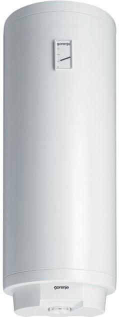 Бойлер Gorenje TGR 65 SNGV9 (481702)