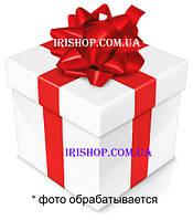 Шарики надувные фольгированные MK 2570-1  LOL, 58см, 2вида, в кульке,упаковка 10шт