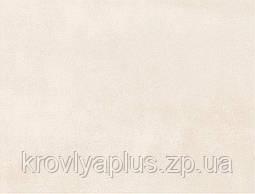 Golden Tile коллекция - Изольда / Isolda, фото 3