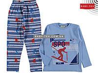 Sports Мужские пижамы 1