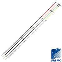 Вершинка для фидера Salmo 2.0oz стеклопластик