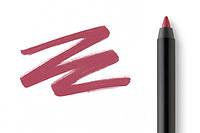 Водостойкий карандаш для губ розово-бежевый Rosy BH Cosmetics. Оригинал