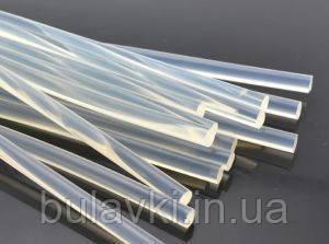 Термоклей для рукоделия 7мм   (упаковка)