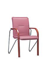 Офісний стілець Salsa / Офисный стул Salsa