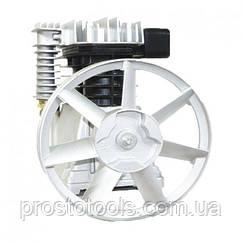 Компрессорная головка Н-образная 500 л/производительность PROFI 2065Z-1