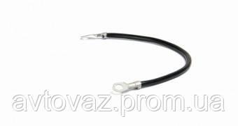 Провод массы для АКБ ВАЗ 2170 Приора