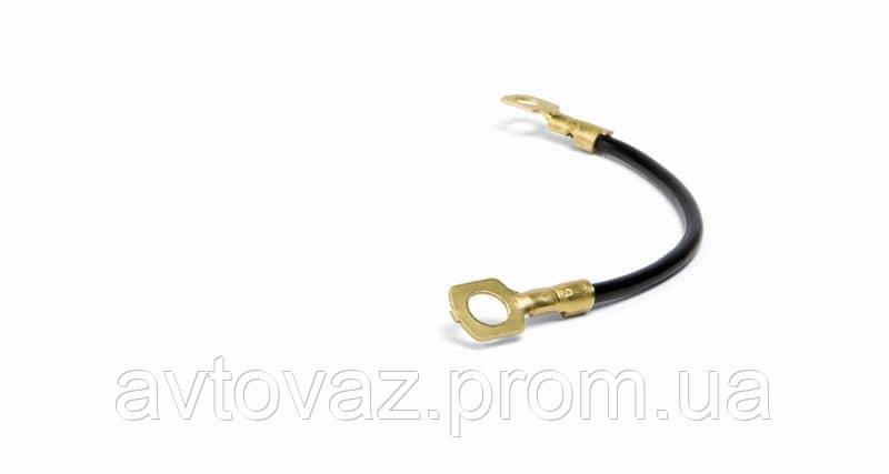 Провод массы для АКБ ВАЗ 1118 Калина