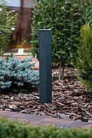 Светильник уличный (садово-парковый) Matrix GC-700 в комплекте с LED лампой 12 Вт (цоколь E27)