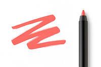 Водостойкий карандаш для губ персиковый Peachy BH Cosmetics. Оригинал