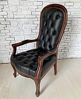 Итальянское кресло. Кресло из Италии.