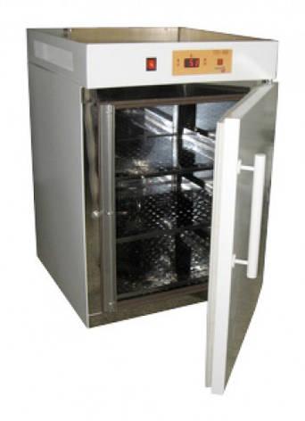 Термостат суховоздушный ТС-320 (МИЗМА), фото 2