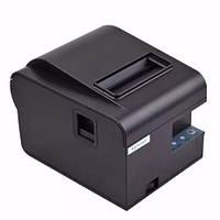 Термопринтер чеков с автообрезкой Xprinter XP-N160II