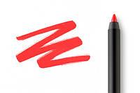 Водостойкий карандаш для губ ярко коралловый Playful BH Cosmetics. Оригинал