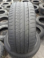 245/45R18 Continental ContiSportContact 3