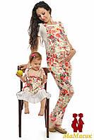 Комбинезон для будущих мам, фото 1