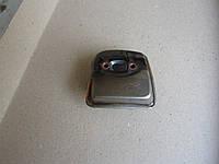 Глушитель для мотокосы FS 55