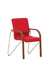Офісний стілець Salsa ULTRA / Офисный стул Salsa ULTRA, фото 1