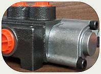 Модуль ФИКСАЦИИ положения для распределителей 80л/мин