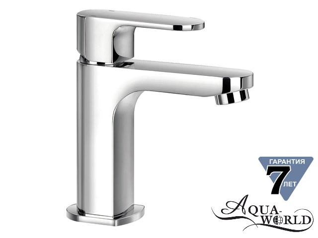 Смеситель для умывальника SMART S Aqua-World СМ35СМ.17