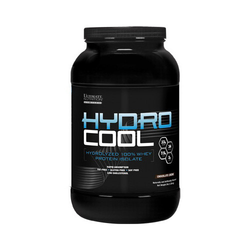 Hydro Cool (1,36 kg) Ultimate Nutrition