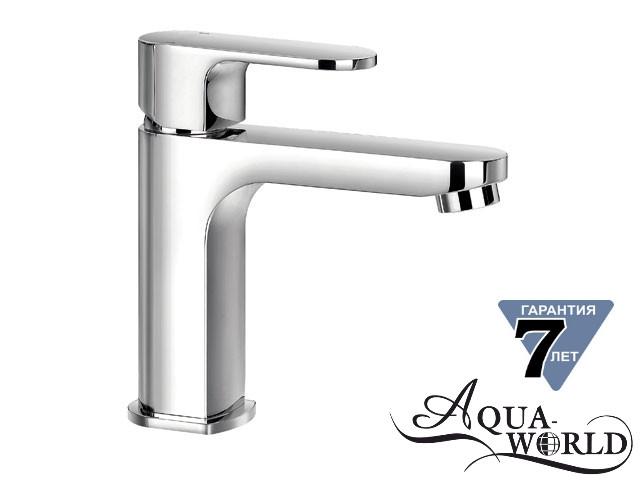 Смеситель для умывальника SMART M Aqua-World СМ35СМ.17.1