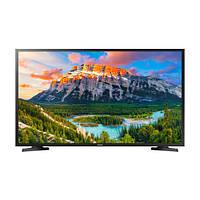 "Телевизор Samsung 32"" UE32N5302AK, Smart TV"