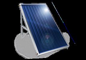 Плоский солнечный коллектор Classic R 2.5 ELDOM
