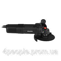 Шлифмашина угловая Dnipro-M GS-85|СКИДКА ДО 10%|ЗВОНИТЕ, фото 2