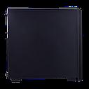 "Корпус BitFenix Nova Black (BFX-NOV-100-KKXSK-RP) ""Over-Stock"" Б/У, фото 2"