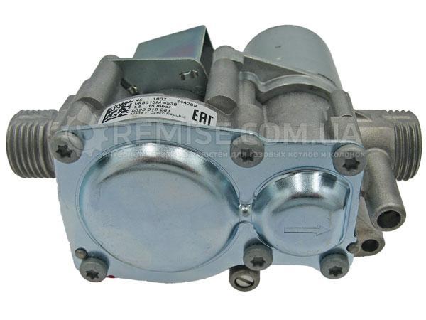 Газовий клапан Vaillant turboTec, atmoTEC mini - 0020019991