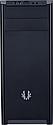"Корпус BitFenix Nova Black (BFX-NOV-100-KKXSK-RP) ""Over-Stock"" Б/У, фото 4"