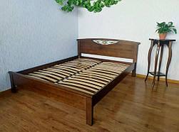 """Двуспальная кровать """"Фантазия"""" 2"""
