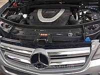 Двигатель Mercedes GL 450 X164 OM273 4.7 V8, 2007