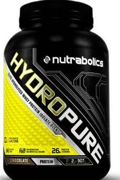 Протеин Hydro Pure (907 g) NutraBolics