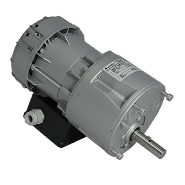 Мотор-редуктор SIREM R1C225H2BC - 21-25 obr.min