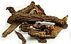 Цимицифуга (Клопогон) корень, 50 грамм