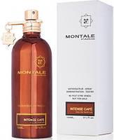 Тестер Montale Intense Cafe (Унисекс) 100 мл