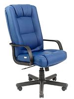 Кресло для руководителя Альберто RICHMAN пластик