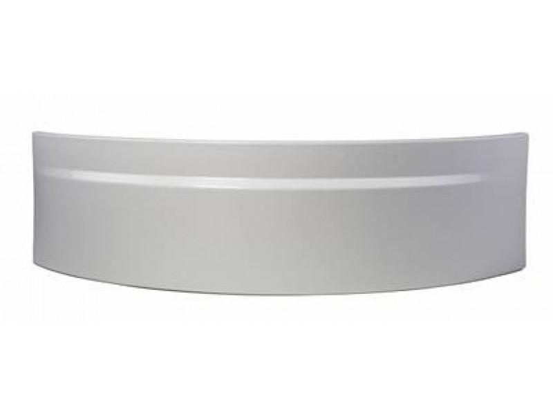 Панель для ванны угловой Kolo Relax PWN3050000