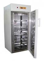 Термостат суховоздушный ТСО-80 с охлаждением (МИЗМА)